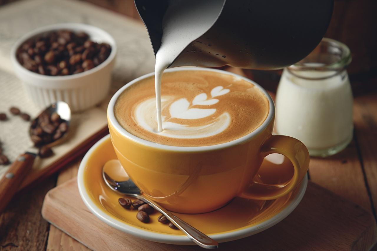 FGS Coffee