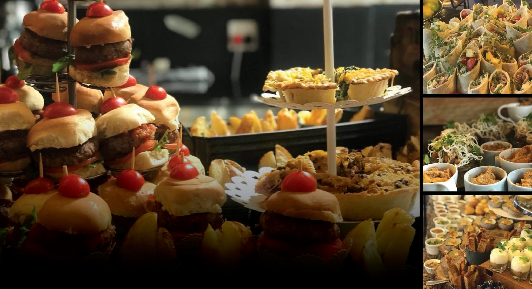 FGS_Catering_Services