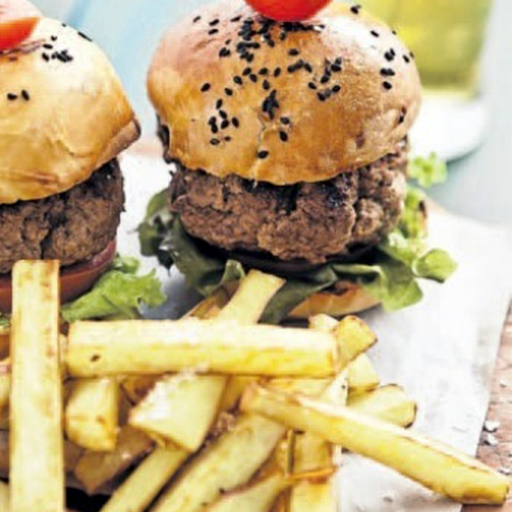 Bobote_Burgers